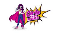 girlsthatmake.com store logo