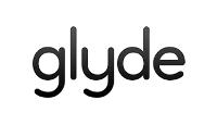 glyde.com store logo