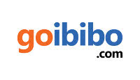 goibibo coupon codes
