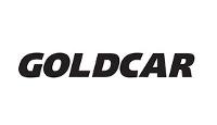 goldcar.es store logo