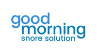 goodmorningsnoresolution.com store logo