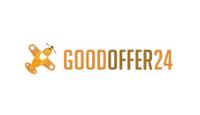 goodoffer24.com store logo