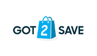 got2save.ca store logo