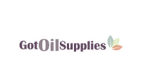 gotoilsupplies.com store logo