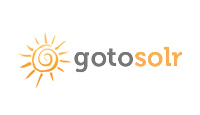 gotosolr coupon codes