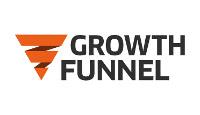 growthfunnel.io store logo