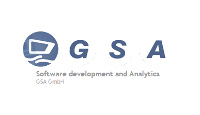 gsa-online.com store logo