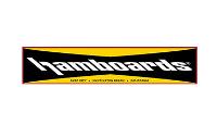 hamboards.com store logo