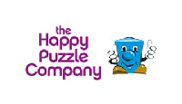 happypuzzle.co.uk store logo