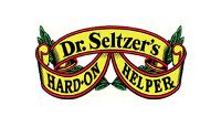 hardonhelper.com store logo
