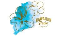 hawaiiantropicapparel.com store logo