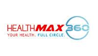 healthmax360.com store logo