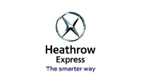 heathrowexpress.com store logo