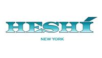 heshiwear.com store logo