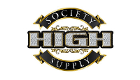 highsocietysupply.com store logo