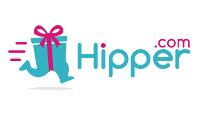 hipper.com store logo