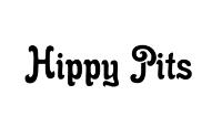 hippypits.com store logo