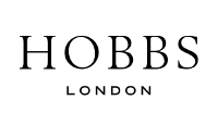 hobbs.co.uk store logo