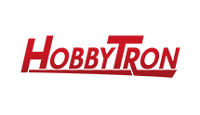 hobbytron.com store logo