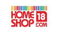homeshop18 coupon codes