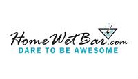 homewetbar.com store logo