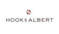hookandalbert.com store logo