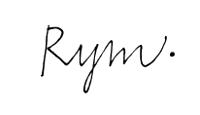 houseofrym.com store logo