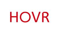 hovrpro.com store logo