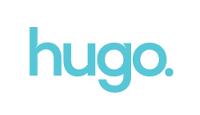 hugosleep.com.au store logo