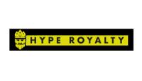hyperoyalty.com store logo