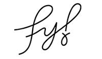 iamfy.co store logo
