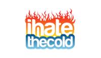 ihatethecold.com store logo