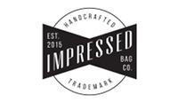 impressedbagco.com store logo