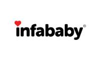 infababy.com store logo