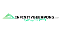 Infinity Beer Pong Discount Codes: Get Up To 50% OFF 2019