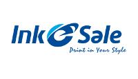 inkesale.com store logo