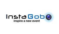 instagobo.com store logo