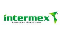 intermexonline.com store logo