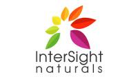 intersight naturals coupon codes
