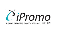 ipromo.com store logo