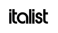 italist.com store logo