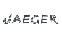 jaeger.co.uk store logo