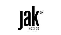 jakecig.com store logo