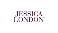 jessicalondon.com store logo