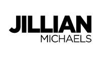 Jillianmichaels.com store logo