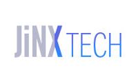jinxtech.com store logo