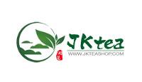 jkteashop.com store logo
