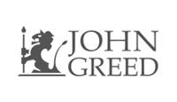 johngreedjewellery.com store logo
