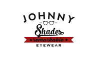 johnnyshades.com store logo