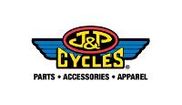 jpcycles.com store logo